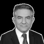 Ahmet Yetisen
